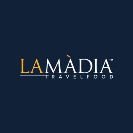 La straordinaria recensione di Maria Chiara Zucchi su La Madia Travelfood.
