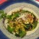 Chef Rufo trionfa a La Prova del Cuoco con i Tagliolini delle Mainarde